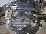 Привозной двигатель вольво XC90 2.9 за 480 000 тг. в Семей