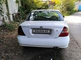 Hyundai Sonata 1998 года за 1 100 000 тг. в Алматы – фото 5