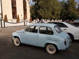 ЗАЗ 965 1965 года за 2 500 000 тг. в Шымкент – фото 2