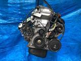 Двигатель Toyota Voltz ZZE136 1zz-FE 2002 за 423 859 тг. в Алматы – фото 3