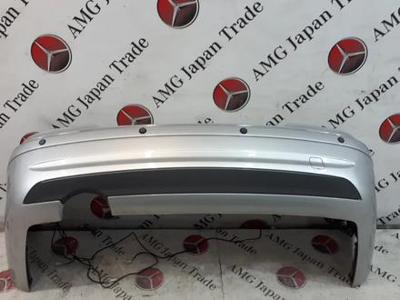 Обвес AMG оригинал Mercedes benz w209 за 655 763 тг. в Владивосток – фото 9