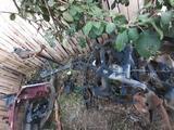 Балка в отличном состоянии за 10 100 тг. в Костанай – фото 5