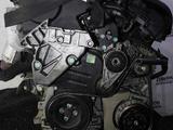 Двигатель AUDI AXW Контрактный| за 190 400 тг. в Кемерово – фото 3