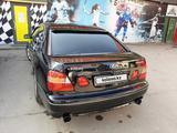 Lexus GS 300 1998 года за 2 600 000 тг. в Алматы – фото 5