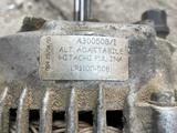 Генератор от опель астра Н за 30 000 тг. в Шымкент – фото 3