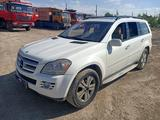 Mercedes-Benz GL 450 2008 года за 5 550 000 тг. в Нур-Султан (Астана) – фото 3