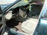 Jaguar XJ 1999 года за 10 000 000 тг. в Алматы – фото 2