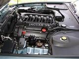 Jaguar XJ 1999 года за 10 000 000 тг. в Алматы – фото 4