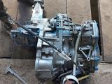 Коробка передач за 120 000 тг. в Темиртау