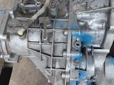 Коробка передач за 120 000 тг. в Темиртау – фото 3