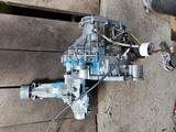 Коробка передач за 120 000 тг. в Темиртау – фото 5