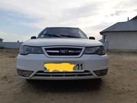 Daewoo Nexia 2008 года за 1 200 000 тг. в Кызылорда