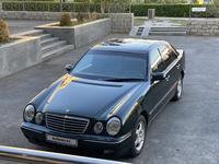 Mercedes-Benz E 280 2001 года за 5 500 000 тг. в Шымкент