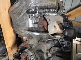 Двигатель за 450 000 тг. в Актобе
