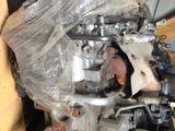 Двигатель за 450 000 тг. в Актобе – фото 2