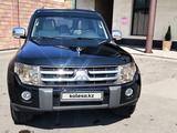 Mitsubishi Pajero 2007 года за 7 700 000 тг. в Павлодар – фото 3