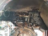 ВАЗ (Lada) 2121 Нива 1998 года за 900 000 тг. в Караганда – фото 5