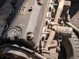 Двигатель 2.3 хонда одиссей vtek за 200 000 тг. в Каскелен – фото 2