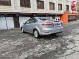 Ford Mondeo 2012 года за 4 600 000 тг. в Алматы – фото 3
