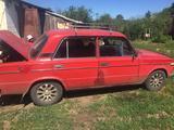 ВАЗ (Lada) 2106 1998 года за 400 000 тг. в Усть-Каменогорск – фото 4