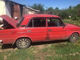 ВАЗ (Lada) 2106 1998 года за 400 000 тг. в Усть-Каменогорск – фото 5