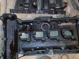Двигатель м271 за 50 000 тг. в Костанай