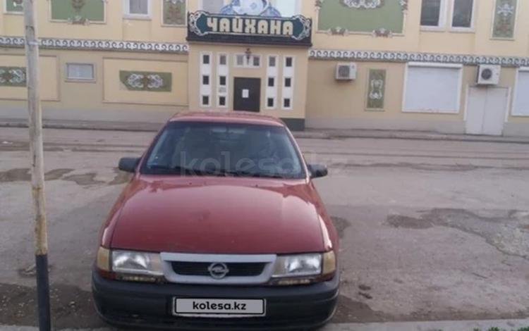 Opel Vectra 1994 года за 430 000 тг. в Актобе