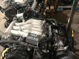 Двигатель Hyundai Santa за 100 000 тг. в Челябинск – фото 2