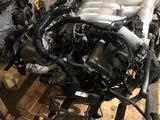 Двигатель Hyundai Santa за 100 000 тг. в Челябинск – фото 3