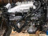 Двигатель Hyundai Santa за 100 000 тг. в Челябинск – фото 4