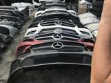 BMW f10, f01, f15, f30, f16, e70, e71, e90.W164.W166.W221.W222.W219.W204 в Алматы – фото 2