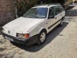 Volkswagen Passat 1991 года за 550 000 тг. в Кызылорда