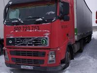Volvo  FH 2007 года за 14 000 000 тг. в Алматы