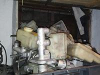Тормозной цилиндр за 5 000 тг. в Алматы