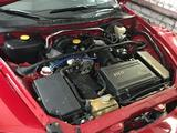 Mazda RX8 2004 года за 5 700 000 тг. в Алматы – фото 4