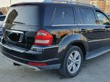 Mercedes-Benz GL 450 2010 года за 10 000 000 тг. в Актобе