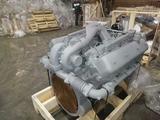 Двигатель с коробкой в Караганда – фото 2