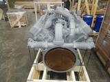 Двигатель с коробкой в Караганда – фото 3