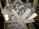 Двигатель с коробкой в Караганда – фото 4