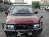 Mitsubishi RVR 1996 года за 1 460 000 тг. в Тараз – фото 3