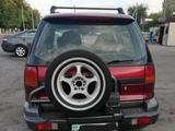 Mitsubishi RVR 1996 года за 1 460 000 тг. в Тараз – фото 4