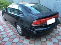 Mazda 626 1994 года за 800 000 тг. в Алматы