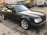 Mercedes-Benz CE 300 1992 года за 1 700 000 тг. в Алматы – фото 2