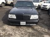 Mercedes-Benz CE 300 1992 года за 1 700 000 тг. в Алматы – фото 3