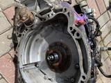 Раздатки АКПП МКПП двигателя эбу тнвд в Нур-Султан (Астана) – фото 4
