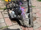 Раздатки АКПП МКПП двигателя эбу тнвд в Нур-Султан (Астана) – фото 5