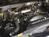 Двигатель прадо за 37 000 тг. в Актобе