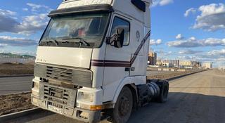 Volvo  Fh12 1996 года за 5 200 000 тг. в Уральск