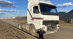 Volvo  Fh12 1996 года за 5 200 000 тг. в Уральск – фото 3