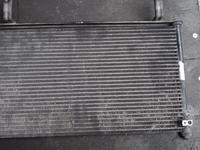 Радиатор кондеционера за 10 000 тг. в Алматы
